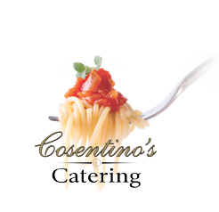 Cosentinos Catering